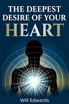 Deepest Desire of Your Heart