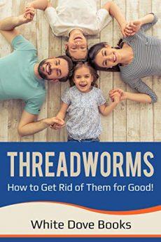 Threadworms