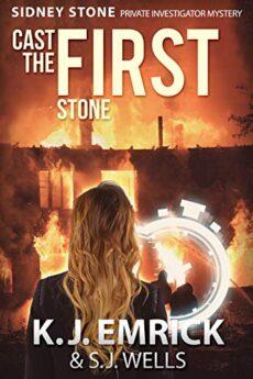 Cast-Stone