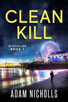 Clean-Kill