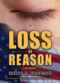 Loss-of-Reason