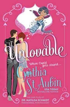 Unloveable
