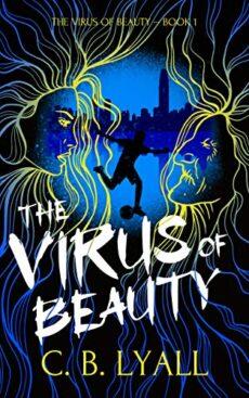 Virus of Beauty