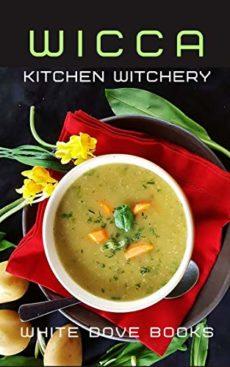 Wicca Kitchen